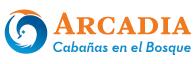 Arcadia, Mar de las Pampas